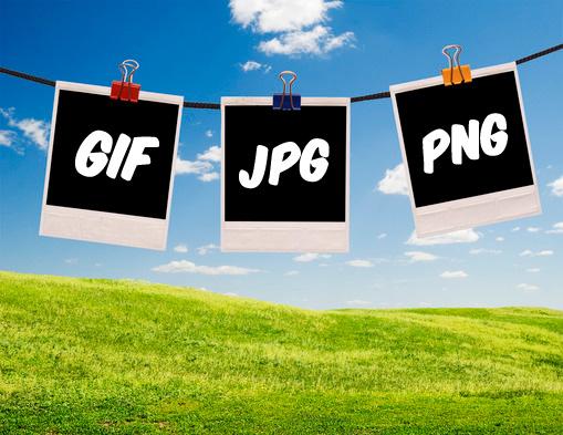 littleutils-cw-image-optimizer-jpeg-png-gif-wordpress-plugin