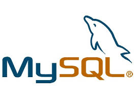 mysql-optimize-repair-tables-cron
