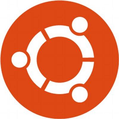 ubuntu-101