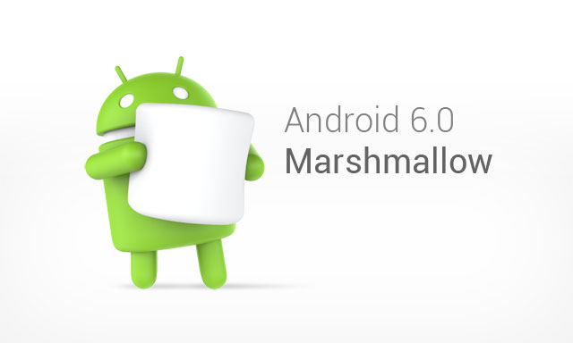 android-6.0.1-marshmallow-samsung-galaxy-note-4-south-africa